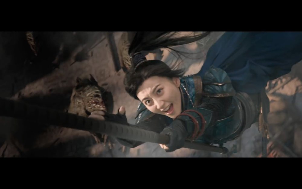 The Next Reel - The Great Wall 64.jpg