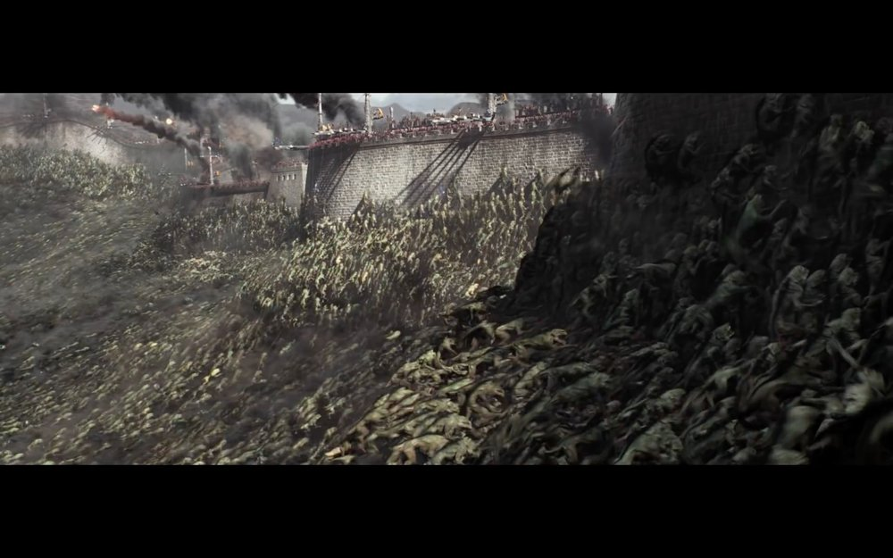 The Next Reel - The Great Wall 67.jpg