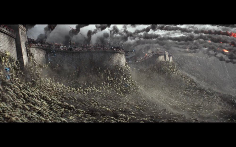 The Next Reel - The Great Wall 69.jpg