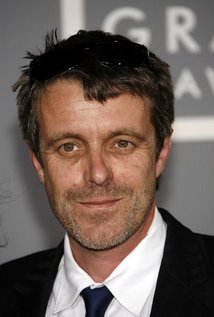 Harry Gregson-Williams Composer