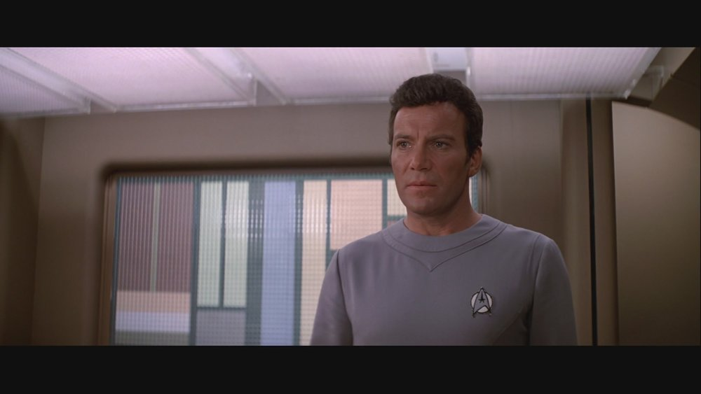 Star Trek The Motion Picture DSD 4 of 30.jpg
