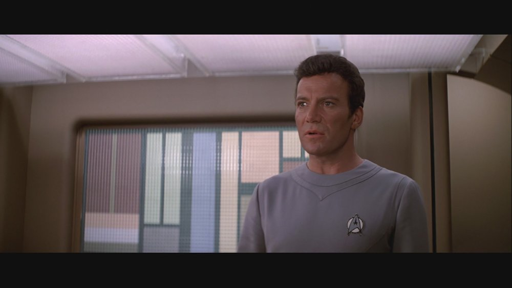 Star Trek The Motion Picture DSD 6 of 30.jpg