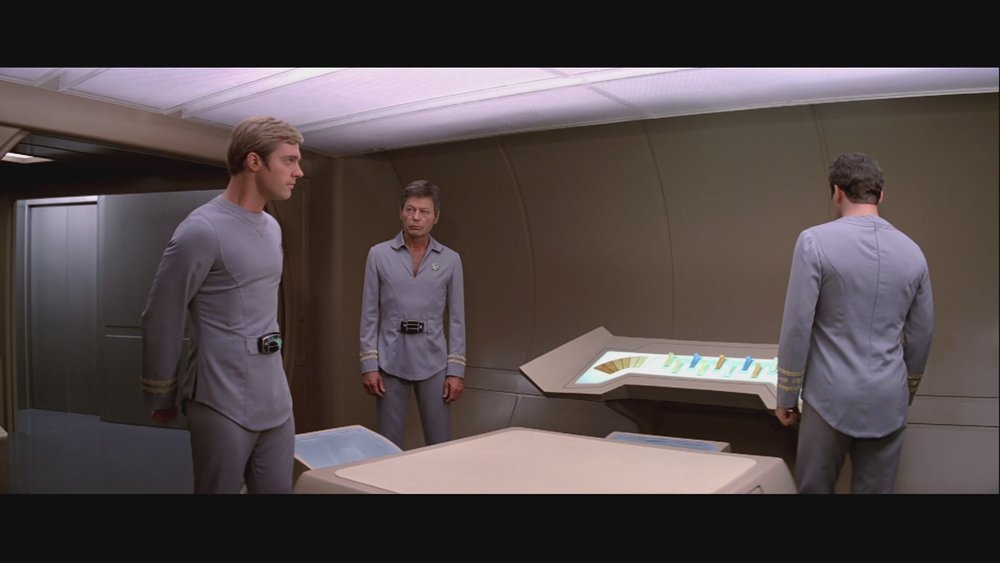 Star Trek The Motion Picture DSD 7 of 30.jpg