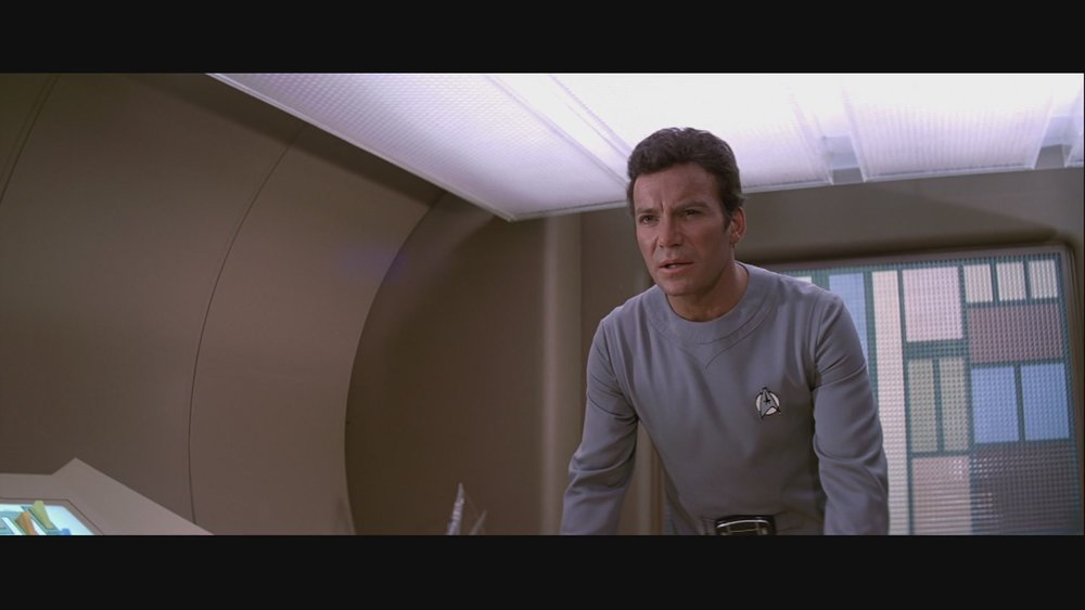 Star Trek The Motion Picture DSD 21 of 30.jpg