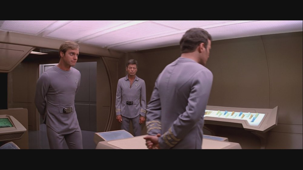 Star Trek The Motion Picture DSD 17 of 30.jpg