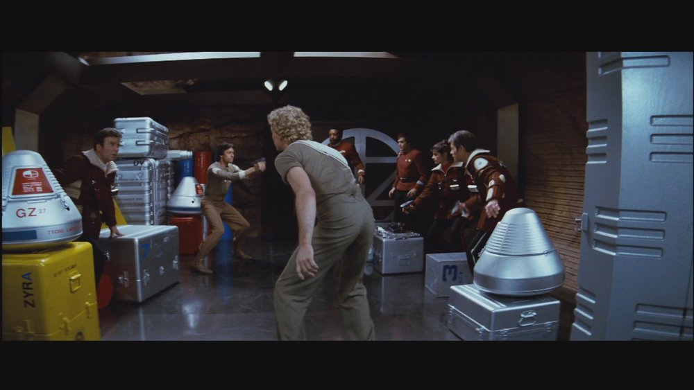 Star Trek The Wrath of Khan DSD 6 of 68.jpg