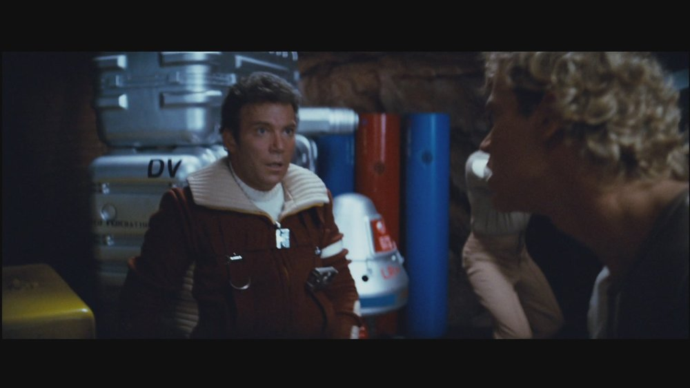 Star Trek The Wrath of Khan DSD 7 of 68.jpg