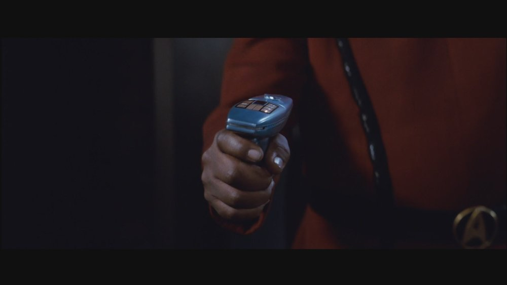 Star Trek The Wrath of Khan DSD 16A of 68.jpg