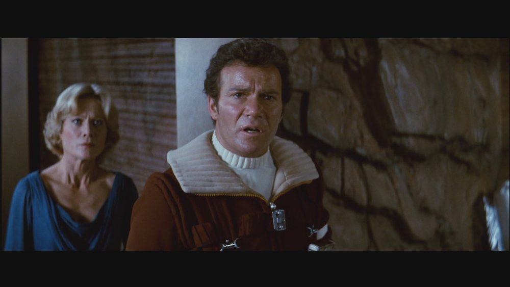 Star Trek The Wrath of Khan DSD 18 of 68.jpg