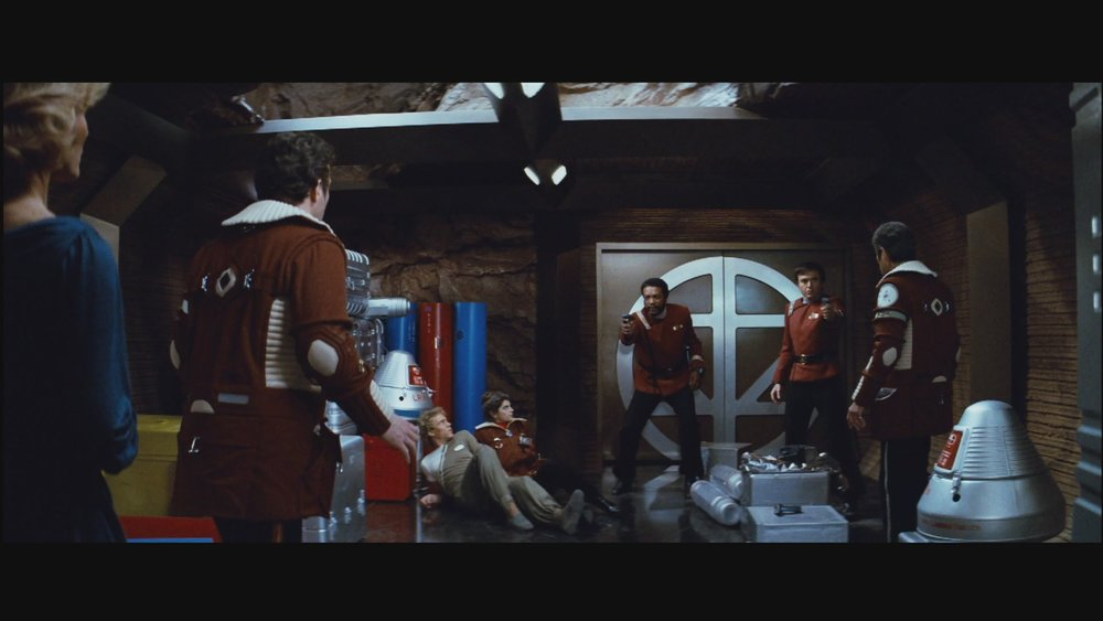 Star Trek The Wrath of Khan DSD 25 of 68.jpg