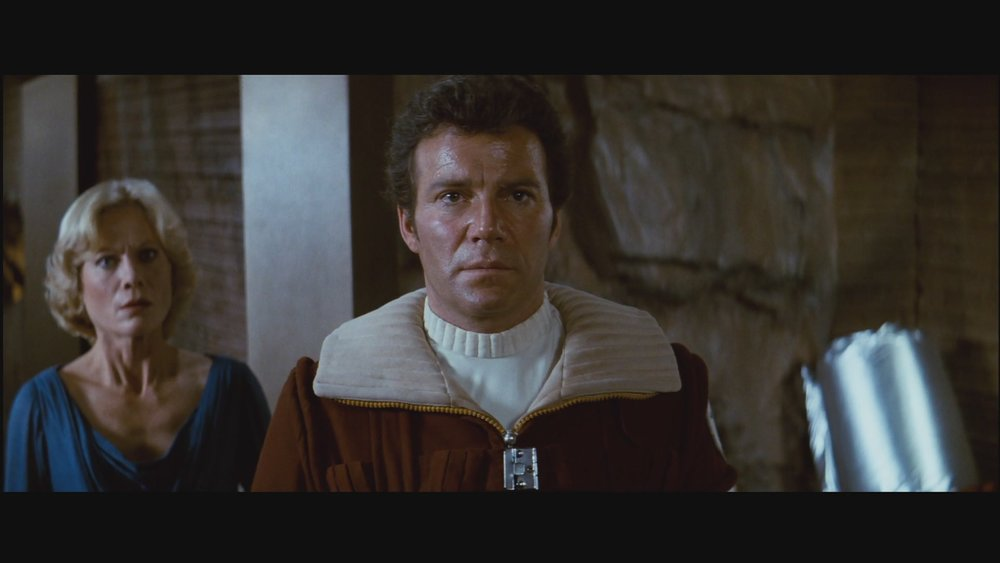 Star Trek The Wrath of Khan DSD 29 of 68.jpg