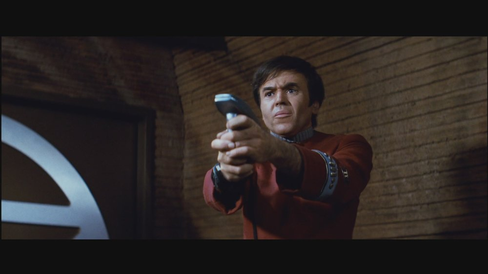 Star Trek The Wrath of Khan DSD 30 of 68.jpg