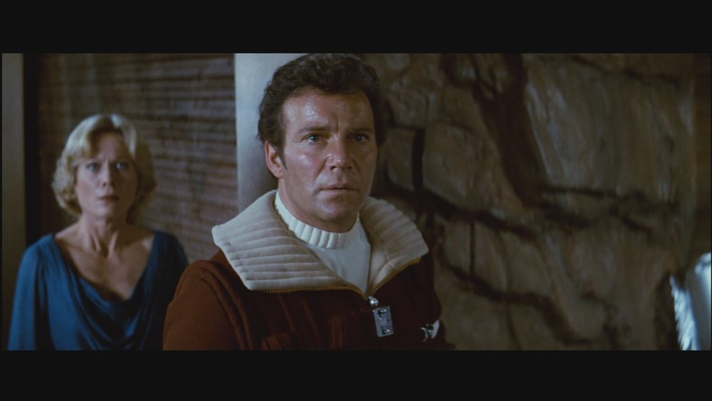Star Trek The Wrath of Khan DSD 36 of 68.jpg