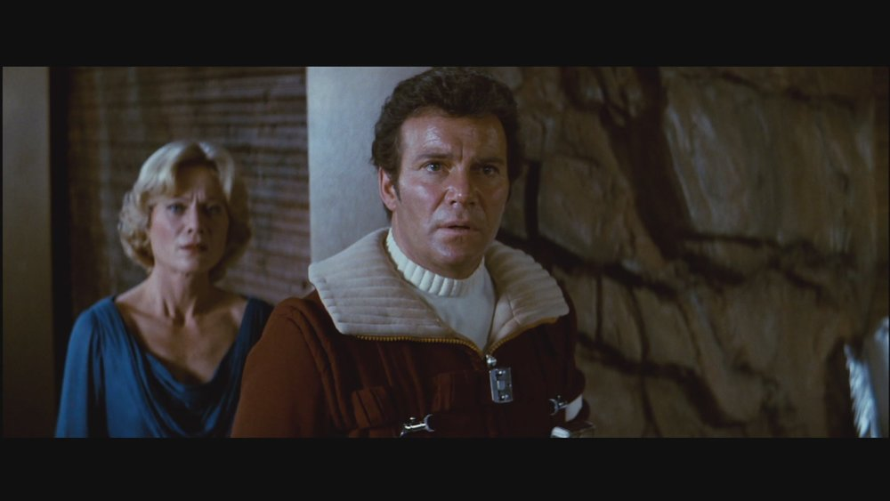 Star Trek The Wrath of Khan DSD 39 of 68.jpg
