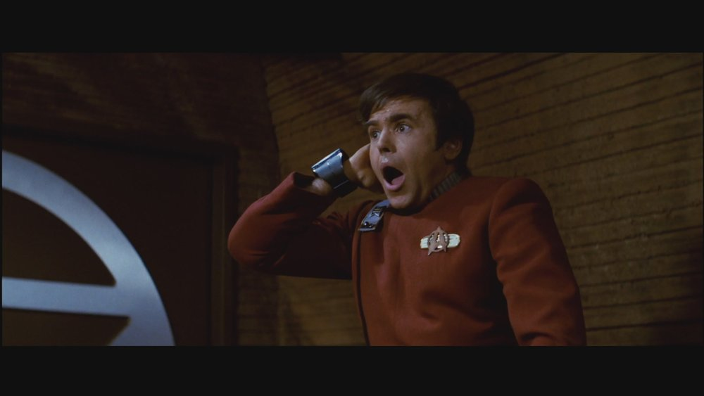 Star Trek The Wrath of Khan DSD 40 of 68.jpg