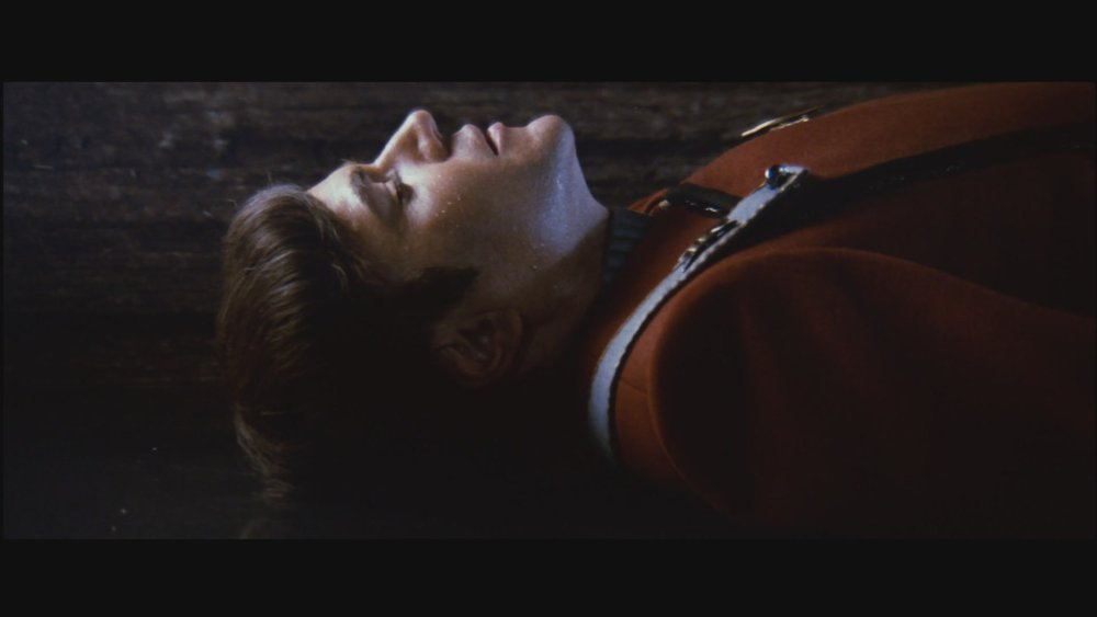 Star Trek The Wrath of Khan DSD 44 of 68.jpg