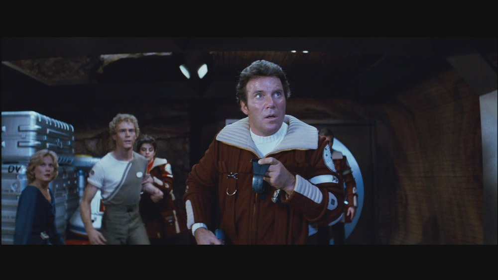 Star Trek The Wrath of Khan DSD 60 of 68.jpg
