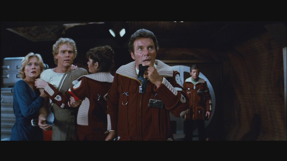 Star Trek The Wrath of Khan DSD 62 of 68.jpg