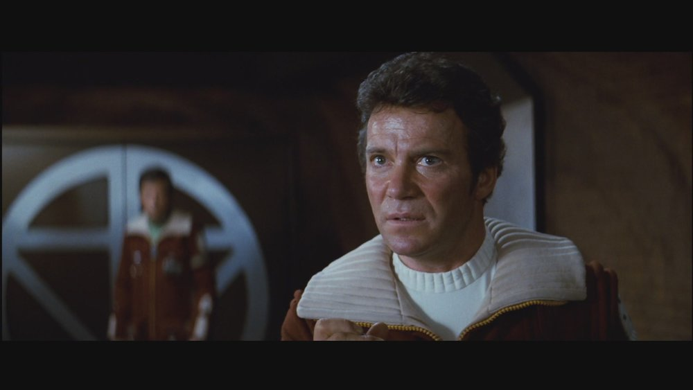 Star Trek The Wrath of Khan DSD 64 of 68.jpg