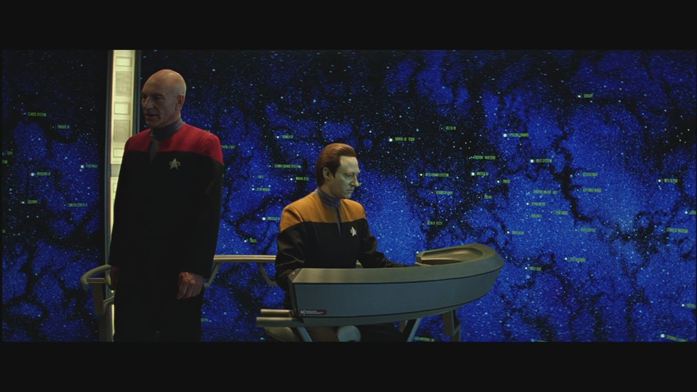 Star Trek Generations DSD 1C of 42.jpg