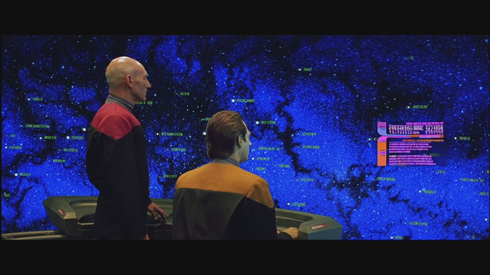 Star Trek Generations DSD 3 of 42.jpg
