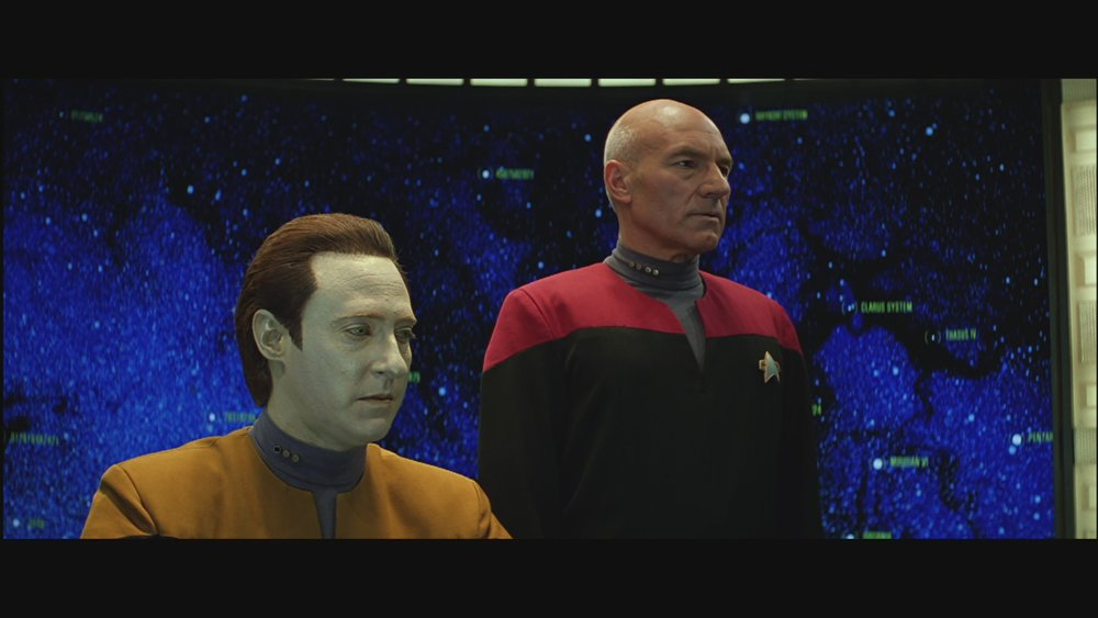 Star Trek Generations DSD 4 of 42.jpg