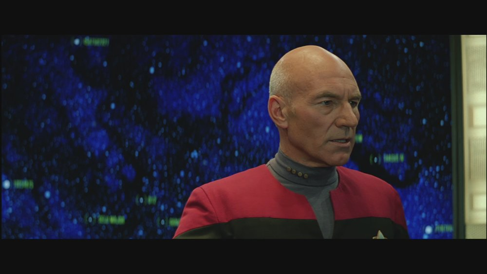 Star Trek Generations DSD 7 of 42.jpg
