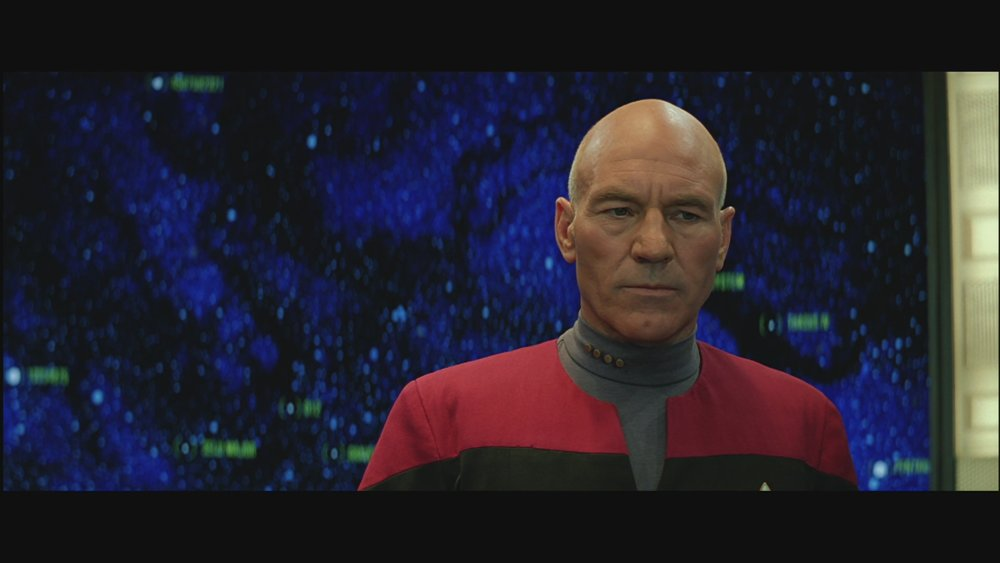 Star Trek Generations DSD 8A of 42.jpg