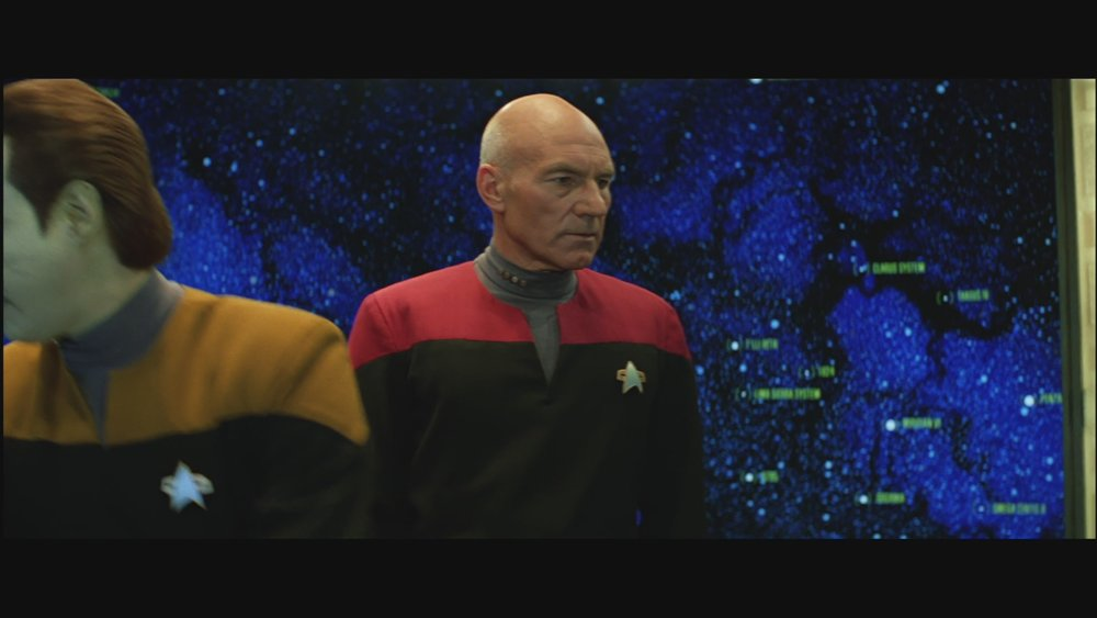 Star Trek Generations DSD 13 of 42.jpg