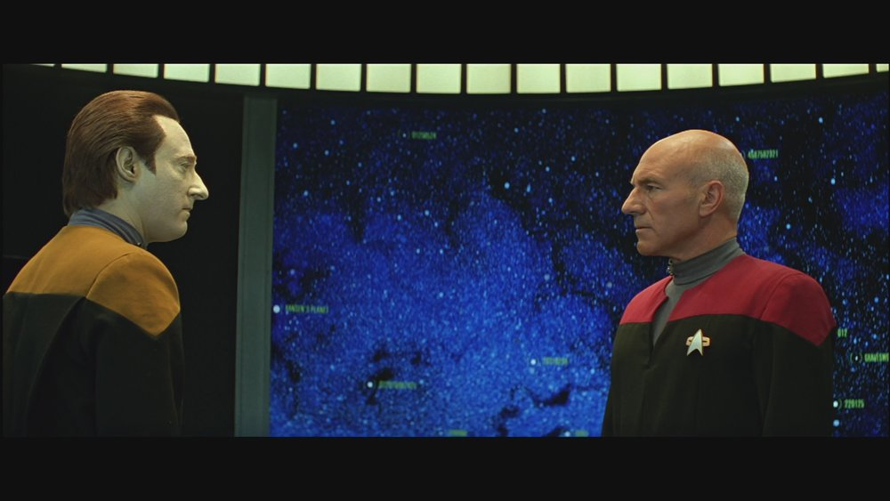 Star Trek Generations DSD 13A of 42.jpg