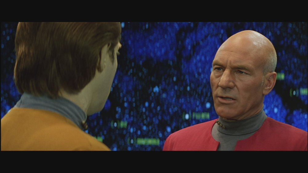 Star Trek Generations DSD 15 of 42.jpg
