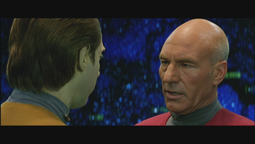 Star Trek Generations DSD 17 of 42.jpg
