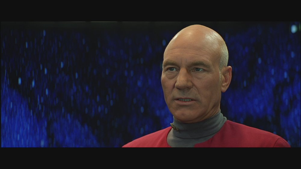 Star Trek Generations DSD 19 of 42.jpg