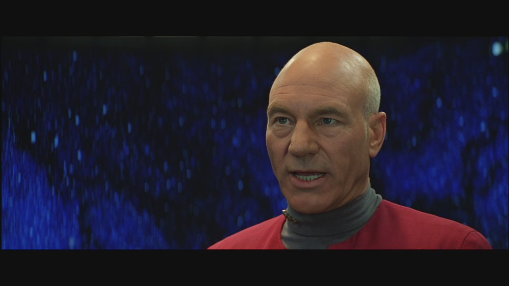 Star Trek Generations DSD 21 of 42.jpg