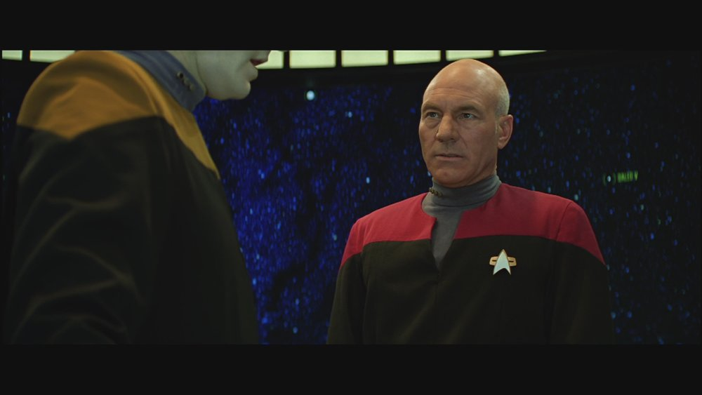 Star Trek Generations DSD 25 of 42.jpg