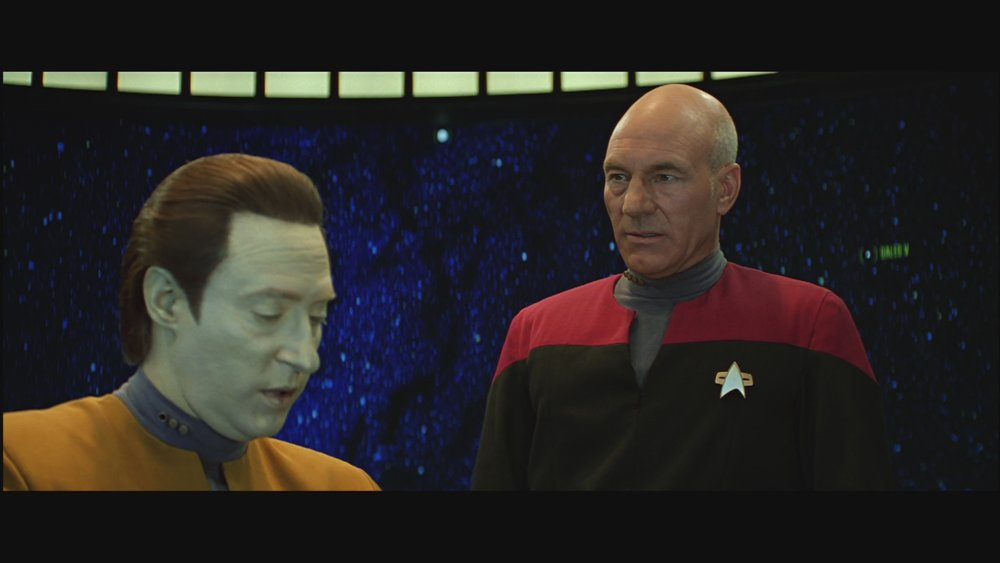 Star Trek Generations DSD 25A of 42.jpg