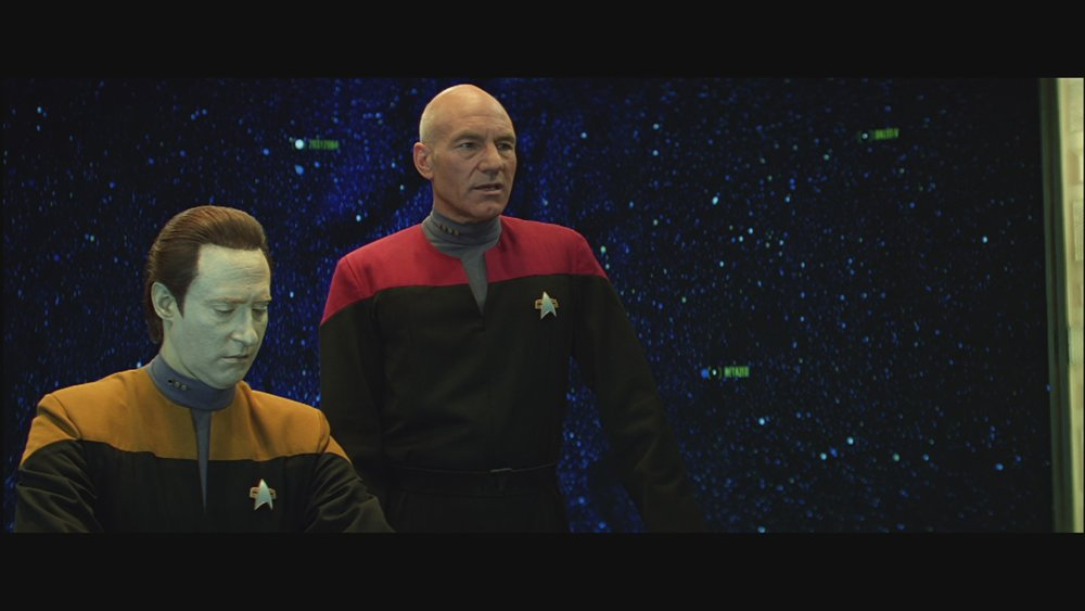 Star Trek Generations DSD 27 of 42.jpg