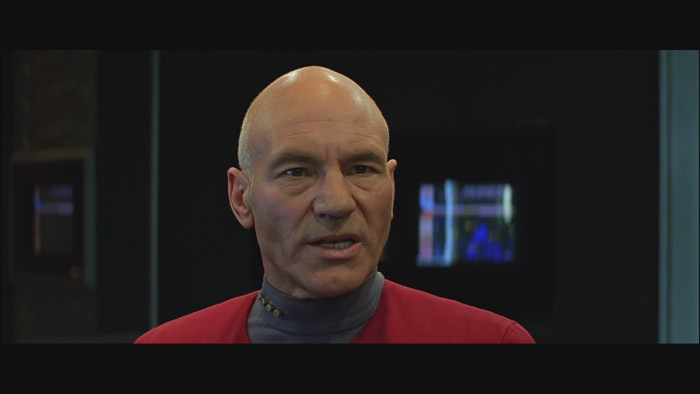 Star Trek Generations DSD 31 of 42.jpg