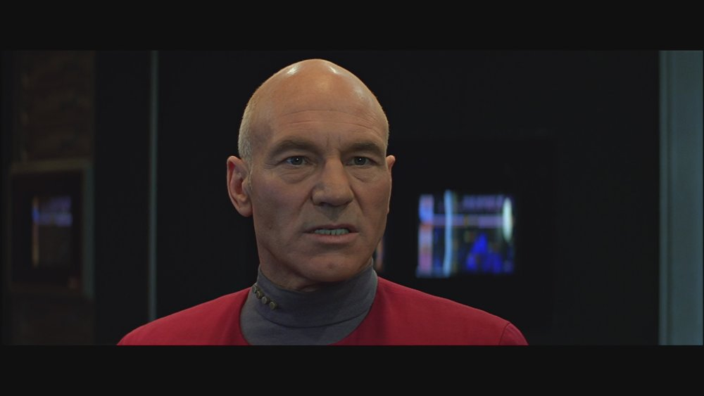 Star Trek Generations DSD 33 of 42.jpg