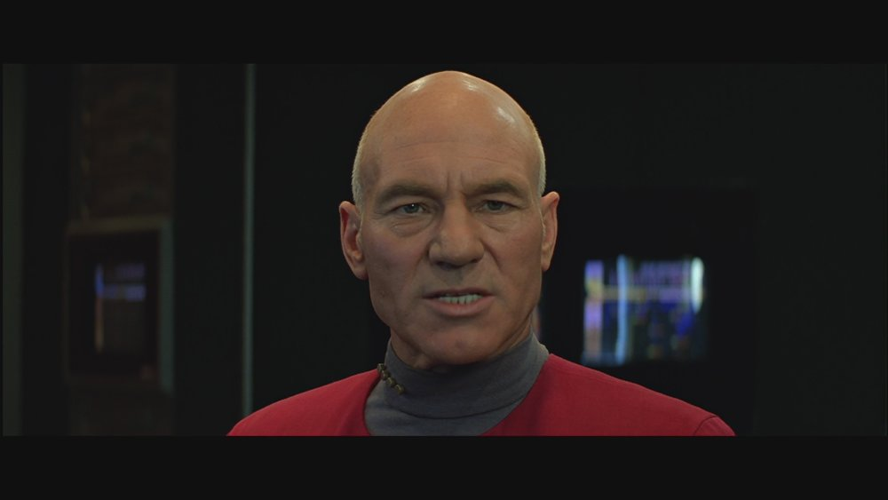 Star Trek Generations DSD 35 of 42.jpg