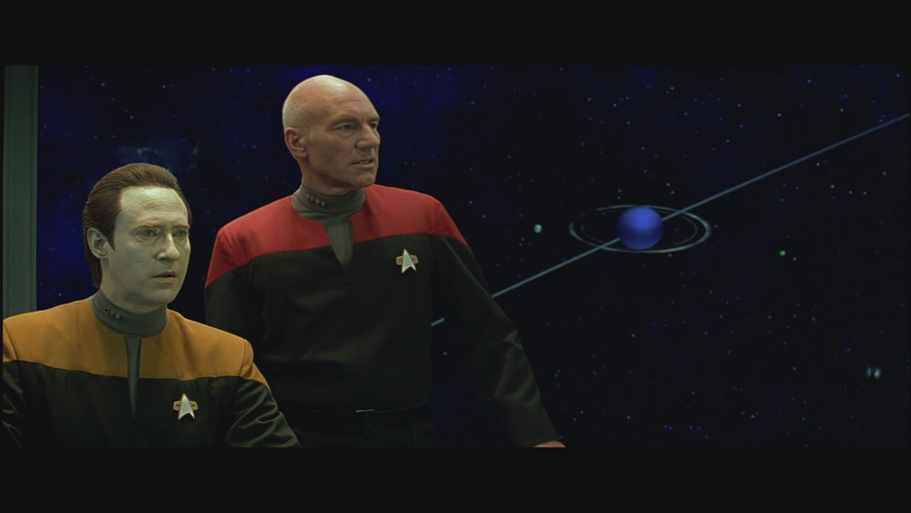 Star Trek Generations DSD 37 of 42.jpg