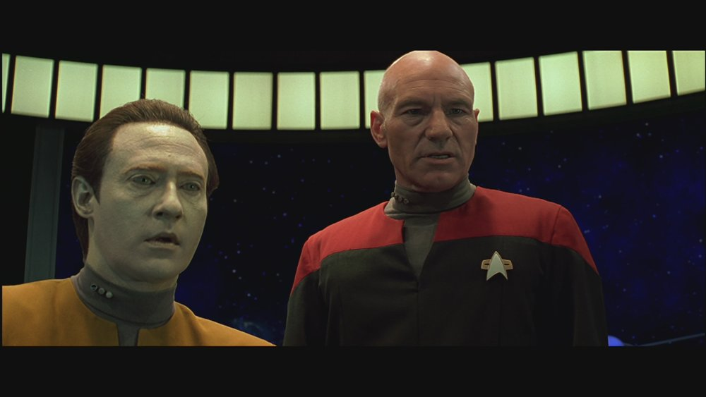 Star Trek Generations DSD 39 of 42.jpg