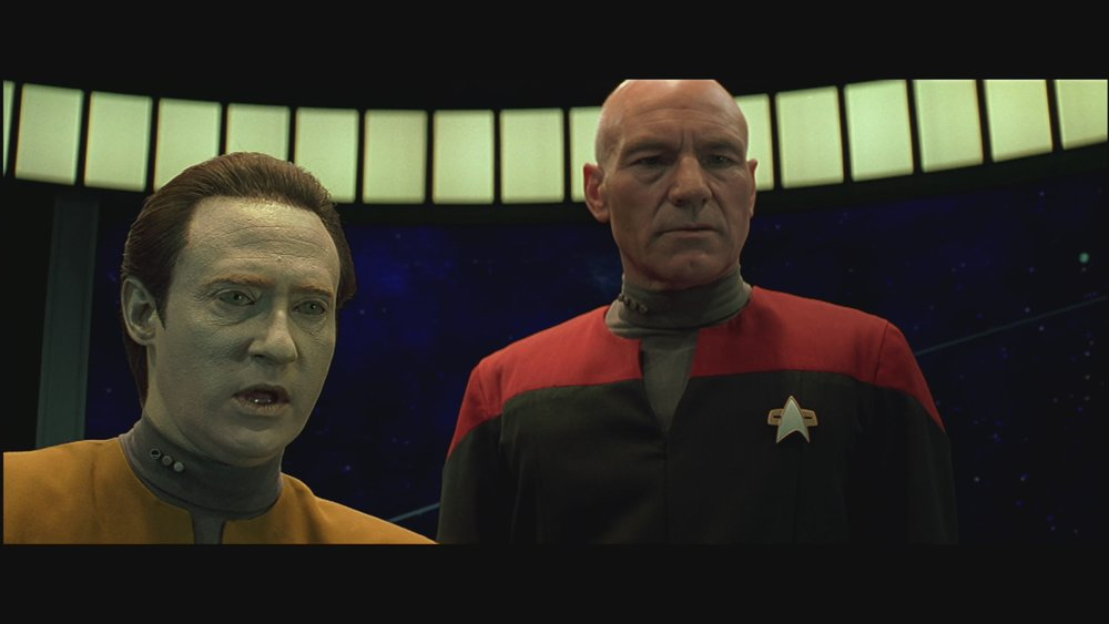 Star Trek Generations DSD 41 of 42.jpg