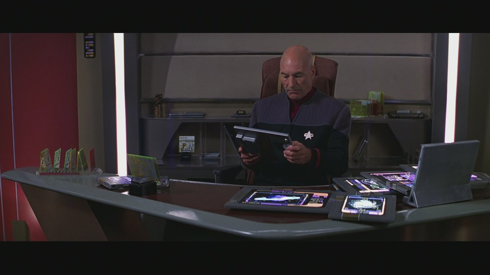 Star Trek Insurrection DSD 1 of 54.jpg