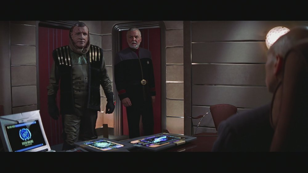 Star Trek Insurrection DSD 2 of 54.jpg