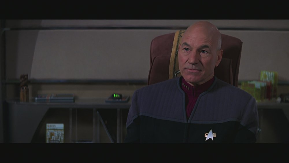 Star Trek Insurrection DSD 3 of 54.jpg