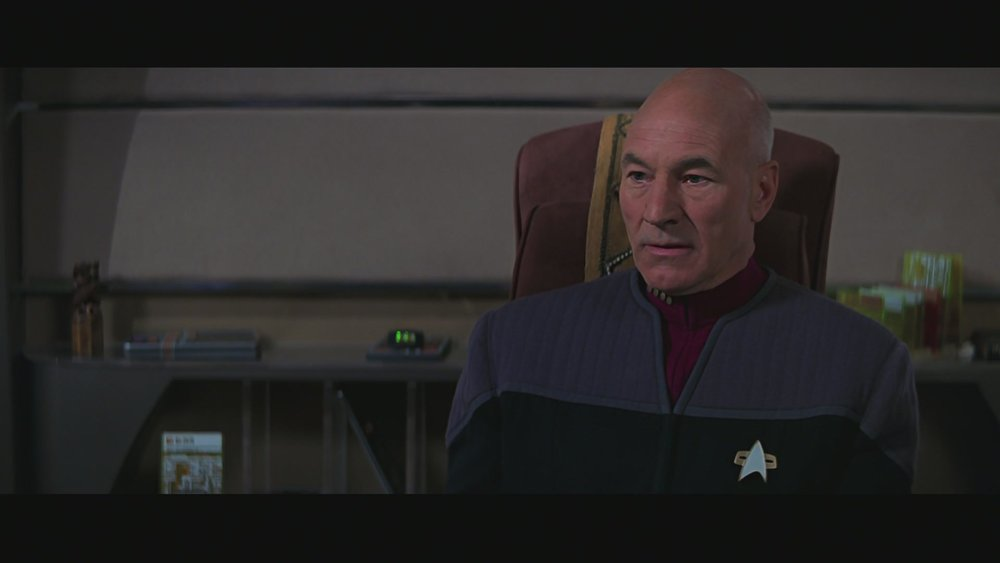 Star Trek Insurrection DSD 8 of 54.jpg