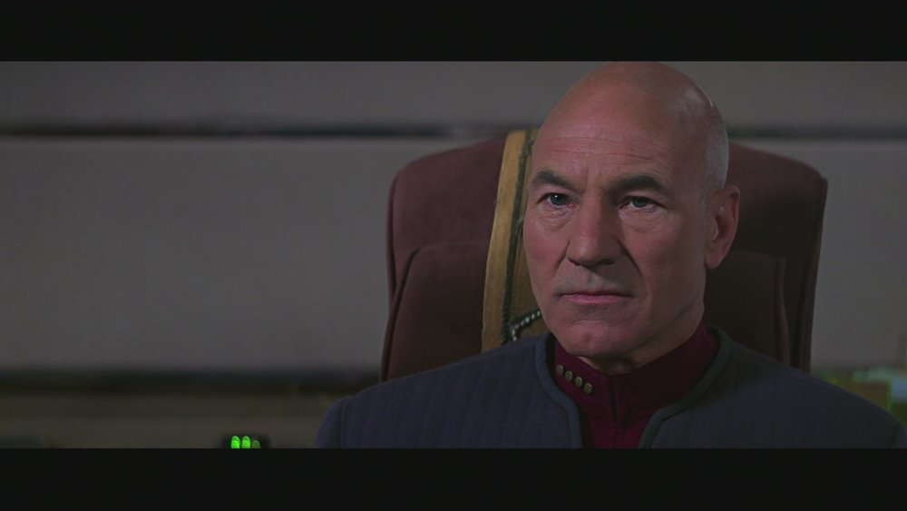 Star Trek Insurrection DSD 12 of 54.jpg
