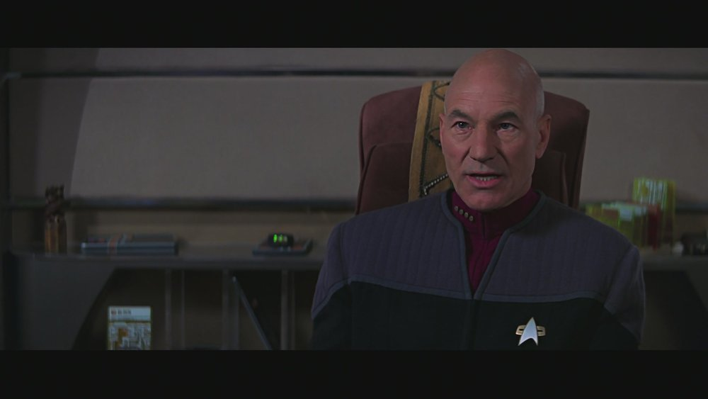Star Trek Insurrection DSD 14 of 54.jpg