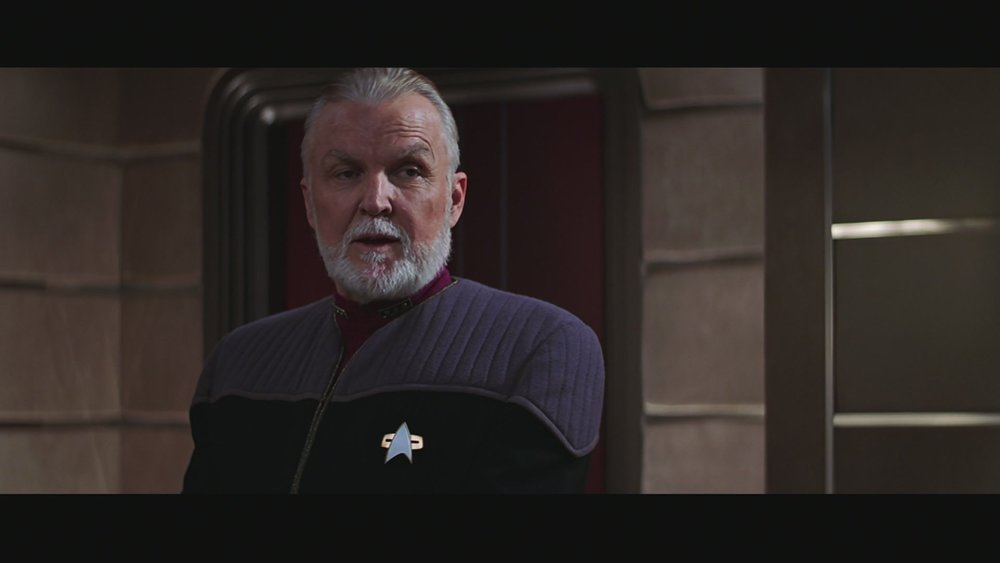 Star Trek Insurrection DSD 15 of 54.jpg